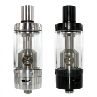 Бакомайзер Billow v2 RTA